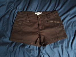 Jeansshorts H&M schwarz 40 L