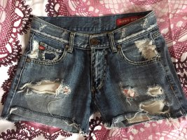 Jeansshorts Miss Sixty