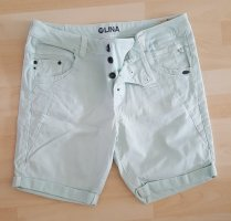 Jeansshorts Tom Tailor