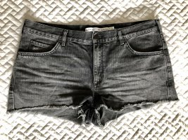 Jeansshorts von &other stories