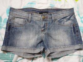 Jeansshorts von Tally Weijl