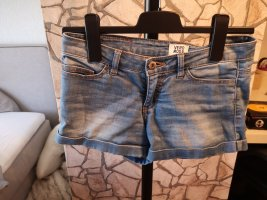Jeansshorts von Vero Moda