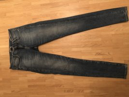 Jegging GUESS