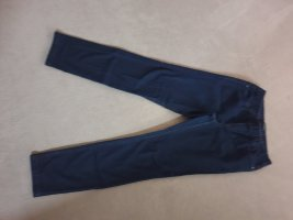 Woman by Tchibo Jegging donkerblauw