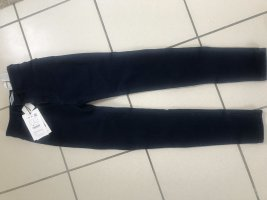 Jeggings neu Hohe taille pull and bear