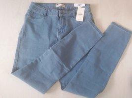 Pimkie Jeggings cornflower blue
