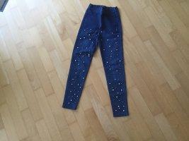 Calzedonia Jeans skinny blu fiordaliso