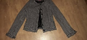 Jennyfer Wool Jacket multicolored