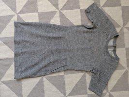 Jersey Kleid von Ganni - Größe M