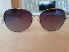 Jessica Simpson Sonnenbrille