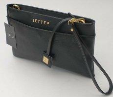 Jette Accessoire Tasche