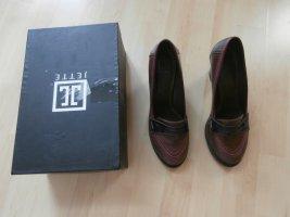 Jette Damen Pumps High Heels UK 6,5