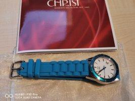 Jette Joop Self-Winding Watch turquoise
