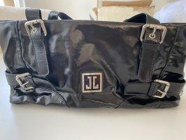 Jette Joop Handtasche schwarz