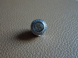 Jette Joop Pure Passion Bead,925 Silber,Charm,Beads,Anhänger