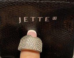 Jette Joop Ring Ringgr. 52