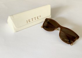 Jette Joop Glasses multicolored