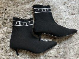 Jette Joop - Stiefeletten (40)