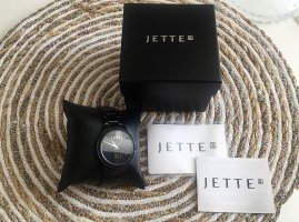 Jette Joop Analog Watch multicolored