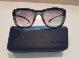 Jil Sander Original Sonnenbrille