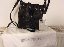 Jimmy Choo Beuteltasche Juno S NEU mit Originaletikett