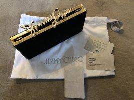 Jimmy Choo Handtasche
