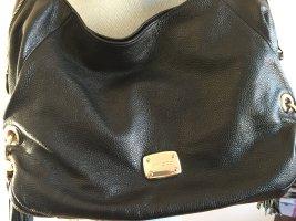 Jimmy Choo Handtasche Original