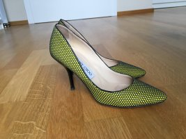 Jimmy Choo Pumps Gr. 36,5