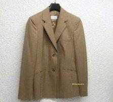 Jobis Klassischer Blazer brown-light brown