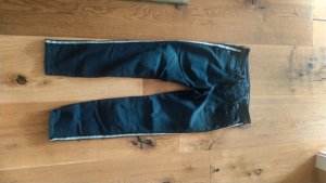 Jogger Jeans Tom Tailor