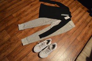 Jogger Sweatpants Gr. 36 von Hollister