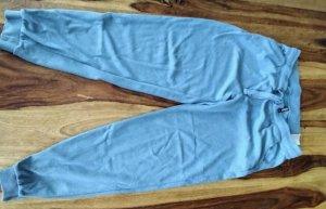 no name Sport Shorts cornflower blue