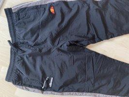 Ellesse Pantalon de jogging noir