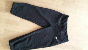 Jogginghose Nike Gr. S