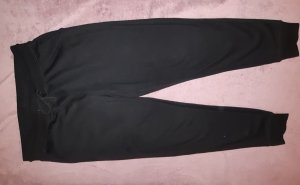 Primark Pantalone da ginnastica nero