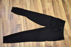 Colours of the World Sweat Pants black
