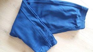 Jogginghose urban classics M 38 blau