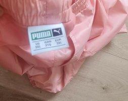 Jogginghose von Puma