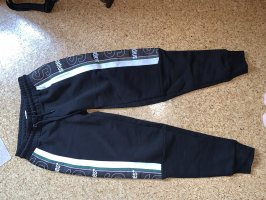 Snipes Trackies multicolored