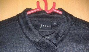 Jones Kurz-Jacke, Gr. 36