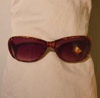 Jones New York Sonnenbrille
