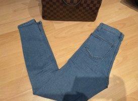 Joni Jeans W25 L30