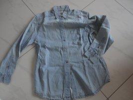JOOP Bluse/Hemd in Gr. M/L