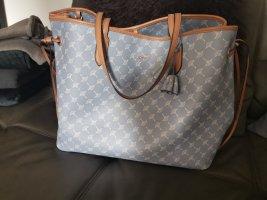 JOOP Cortina Tasche, Shopper blau