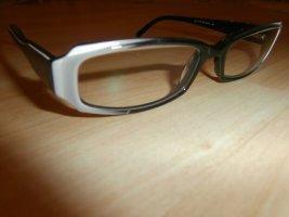 Joop! Occhiale grigio chiaro-nero Tessuto misto