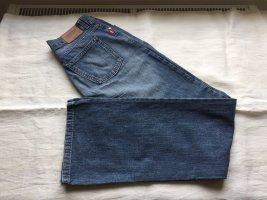 Joop Jeans graublau Gr. 40