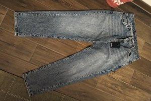 joop jeans hose