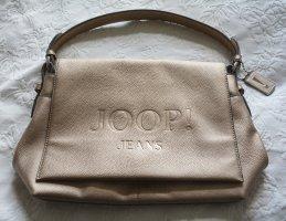 Joop! Jeans Comprador color oro Cuero