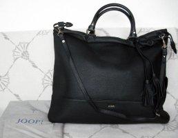 JOOP Leder Reisetasche/große Handtasche