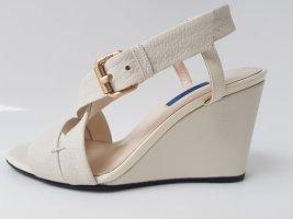Joop!Leder Sandaletten Gr.37